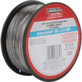 Lincoln Innershield NR-211-MP .030 Flux Core Steel Welding Wire 1 Pound Spool