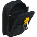 CLC 9-Pocket Multipurpose Carry-All Tool Pouch