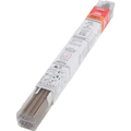 """Lincoln Fleetweld 180-1/8 x 14"""" Welding Rods - 1 Pound Package"""