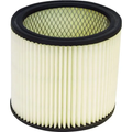 Shop-Vac Hangup Vac Cartridge Filter