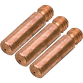 Lincoln .035 Tweco Contact Tips Package Of 10