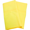 Shop-Vac 5-8-Gallon Lined Collection Bag Filters Pack Of 2