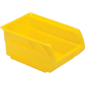 Stanley Storage Shelf Bin Package Of 8