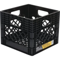 Heavy-Duty Crate