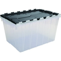 13 Gallon Storage Container