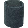 Shop-Vac Foam Filter Sleeve