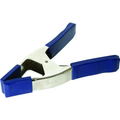 """3"""" Spring Clamp"""