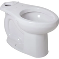 American Standard® Colony Universal Round Toilet Bowl