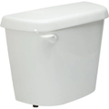 "American Standard® Colony® 1.28 GPF Toilet Tank, 12"" Rough-In"