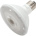 TCP® LED Bulb 13W PAR30 75W Equivalent 3,000K NFL25 Dimmable