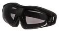 REFUGE Safety Goggle (Smoke)