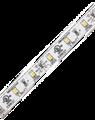 1.5W - Amber, 18 LED/FT - 16.4FT