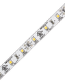 1.5W - Warm White, 2700K, 18 LED/FT - 16.4 FT