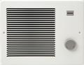 Wall Heater. 500/1000W 120VAC, 750W