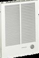 Wall Heater, 1500/3000W 240VAC, 112