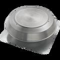 1200 CFM Attic Ventilator with alum