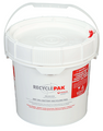 3.5 Gallon Battery Recycling Kit