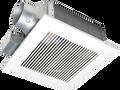 PANASONIC WHISPER FIT 110 CFM LOW PROFILE HOUSING RETROFIT VENTILATION FAN  FV-110VF2