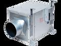 PANASONIC WHISPER LINE 440 CFM REMOTE MOUNT IN-LINE SPOT VENTILATION FV-40NLF1