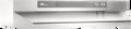 "30"" 220 CFM Stainless Steel Under Cabinet Range Hood"