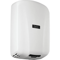 ThinAir® Hand Dryer White ABS Cover Surface Mounted ADA Compliant 208-277V