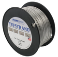 43 Lb Capacity Coated Picture Wire - Plastic Coated Stainless Steel