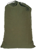 Used U.S. Army Issue Laundry Bag