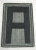ACU Patch, 1st Army