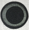 ACU Patch, 1st Corps