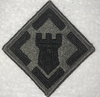 ACU Patch, 20th Engineering Brigade