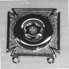 Badge, US Army Driver
