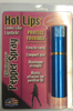 Pepper Spray, Hot Lips Eliminator Blue