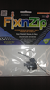 FixnZip Zipper Repair Kit