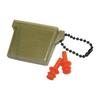 Military Ear Plug Case