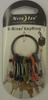 Nite Ize S-Biner Key Ring