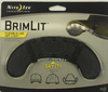 BrimLit LED Hat Light