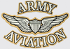 Decal, Army Aviation