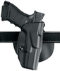 Safariland Model 6378ALS® Concealment Paddle Holster
