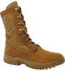 Belleville Coyote ONE XERO™ C320 Ultra Light Assault Boot