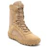 Boots, Rocky S2V 101
