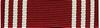 Ribbon, Army Good Conduct Medal