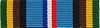 Ribbon, Armed Forces Expeditionary Medal