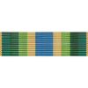 Ribbon, Armed Forces Service Medal