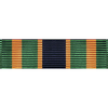 Ribbon, Ribbon, NCO Professional Development
