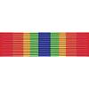 Ribbon, Army Service