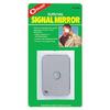 Survival Signal Mirror