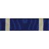 Ribbon, NATO Medal