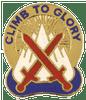 Unit Crest, 10 Mountain Division