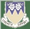 Unit Crest, 13 Support Battalion