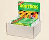 Snaplight Lightstick